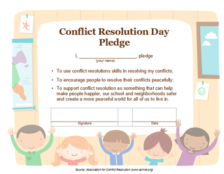ACR Conflict Resolution Pledge 2019 large.png