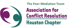 ACR Hou Peer Mediation logo.png