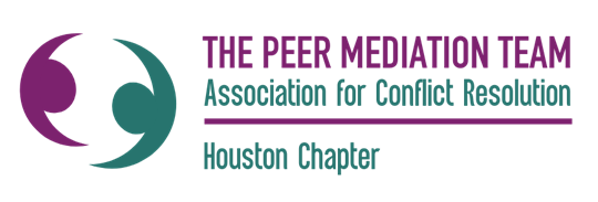 ACR Houston Peer Mediation Team logo 2020 website.png