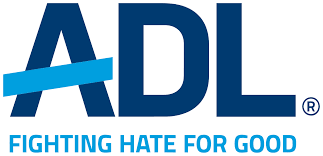 ADL Fighting Hate for Good.png