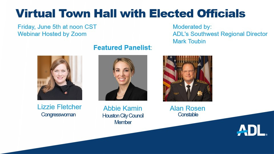 ADL Virtual Townhall Meeting 06-05-2020.png