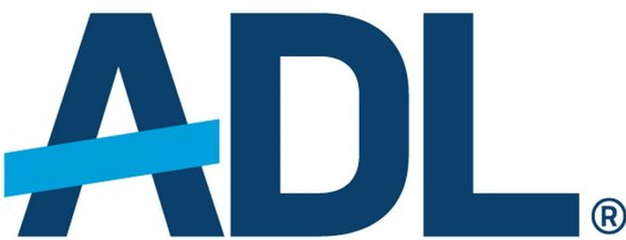 Anti-Defamation League logo.png