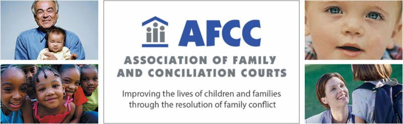 Assoc of Family & Conciliation Courts - ACR Houston April 2020.png