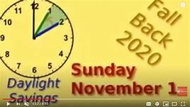 Daylight Saving Time Fall Back 2020 b.png