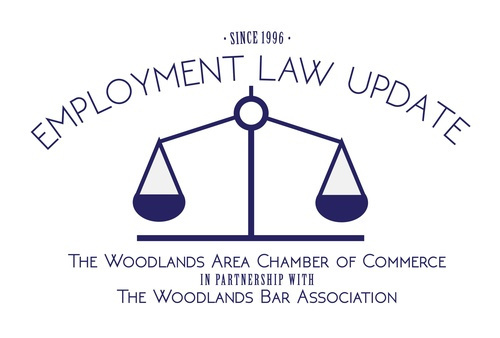 Employment Law Update 2020 - Register image.png