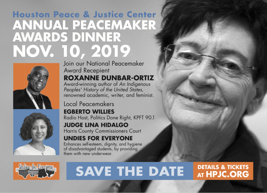 HP&JC National and Local Peacemaker Awards Dinner 2019.png