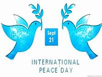 International Day of Peace 2020 b.png