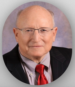 Jerry Cooper  (ACR H 2021).png
