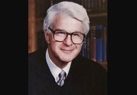 Judge Frank Evans obituary pic.png