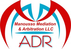 Manousso Mediation logo.png
