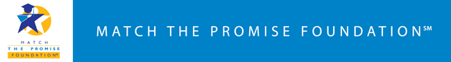 Match the Promise Scholarship 2019.png