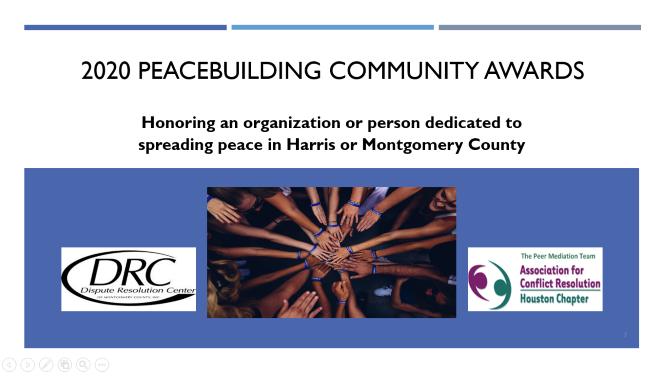 Peacebuilding Community Awards - Winners Coming Soon (small).png