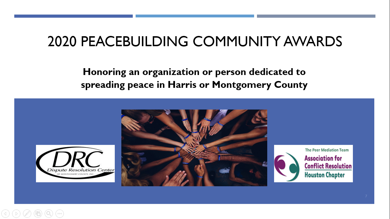 Peacebuilding Community Awards - Winners Coming Soon.png