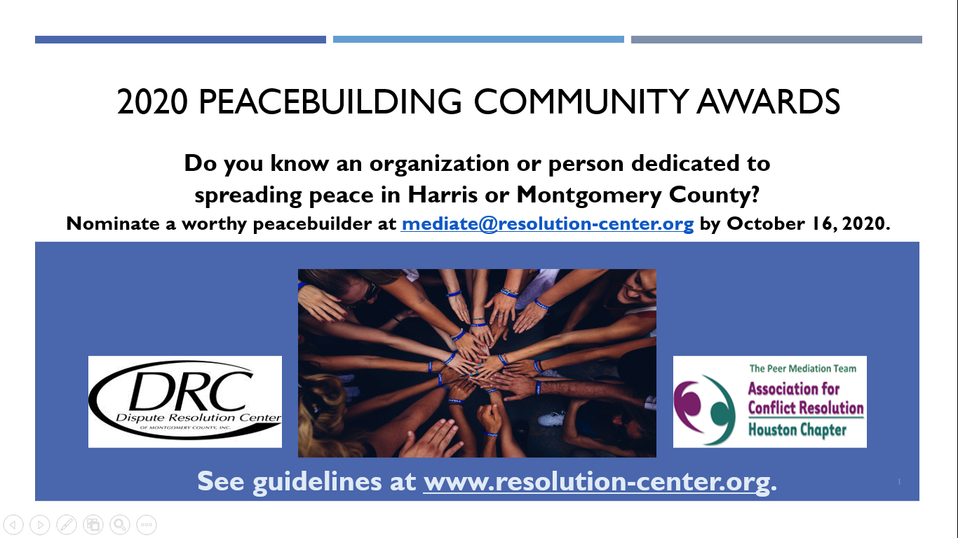 Peacebuilding Community Awards 2020 image b.png