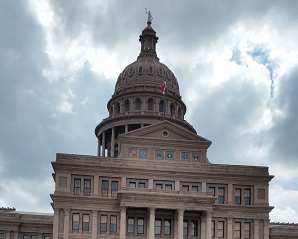 Texas State Capitol - Austin (2016).png