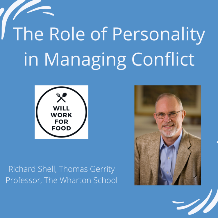 The Role of Personality in Managing Conflict (WWFF - Natalie Armstrong-Motin).png