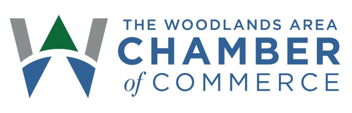 The Woodlands Chamber of Commerce logo.png