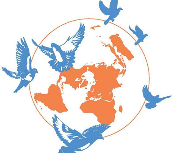 UN International Day of Neutrality 2020 c - Peace in the World image.png