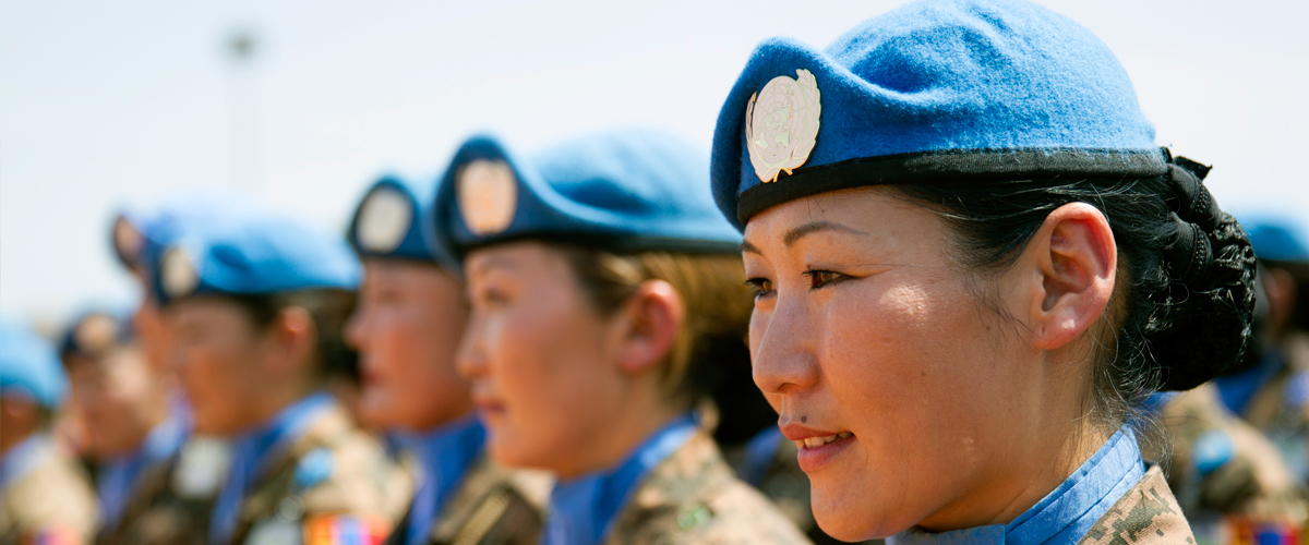 UN Intnl Day of Peace - Mongolian Peacekeepers (2019).png