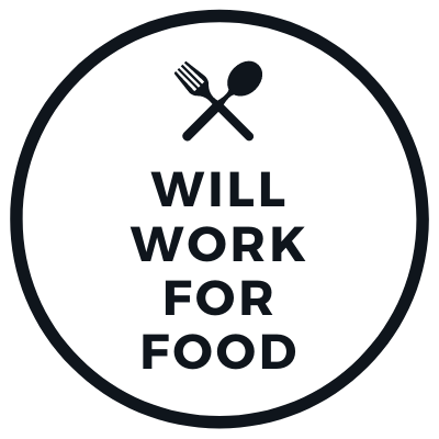 Will Work for Food - Natalie Armstrong-Motin.png