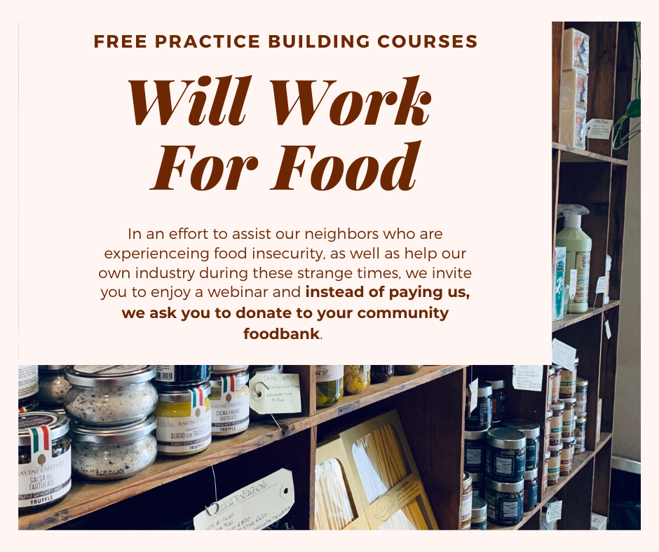 Will Work for Food Series by N Armstron-Motin.png